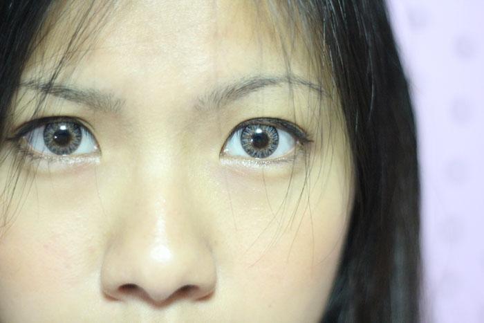 Freshlook Contact Lenses | Contact - 63.7KB