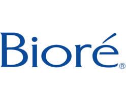 biore-logo