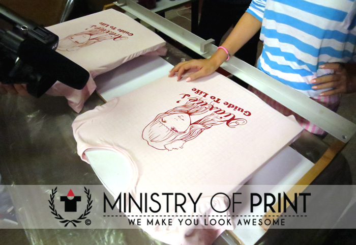 95ec8ce8 Ministry of Print | T-shirt Printing | Xiaxue's Guide to Life