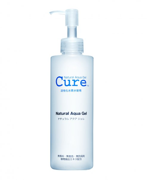 Cure-Natural-Aqua-Gel-Clean