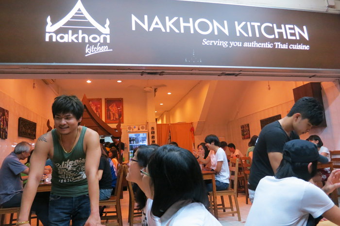 nakhonkitchen-1