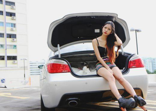 car - 4