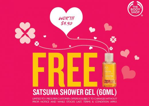 free satsuma