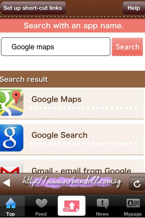 cocoppa-googlemaps