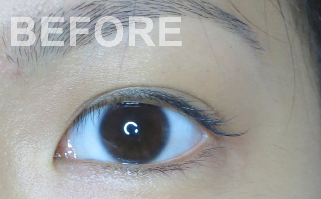 freshkon alluring eyes-1
