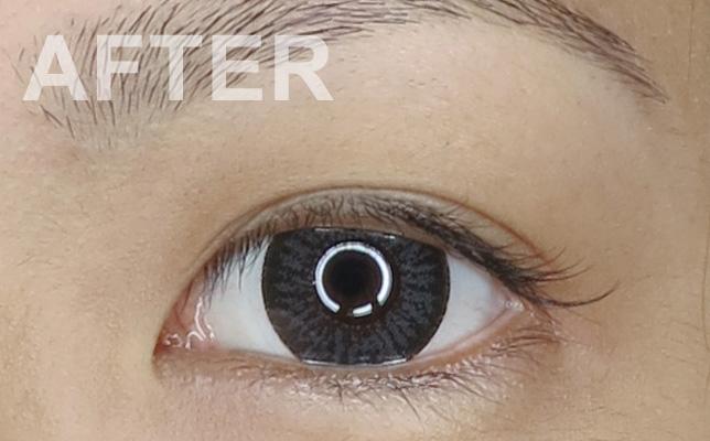 freshkon alluring eyes- 2