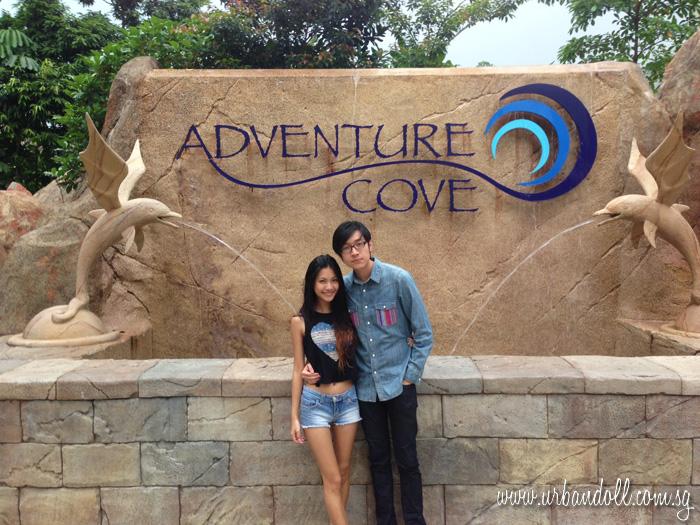 adventurecove