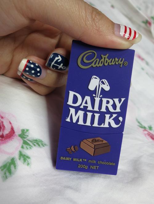 cadbury-23