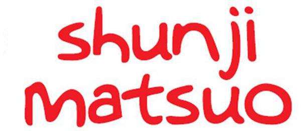 shunjimatsuologo