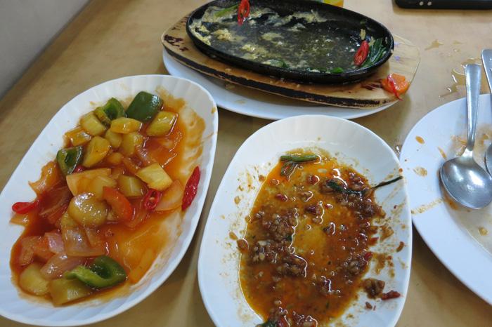 susanchanfood-2