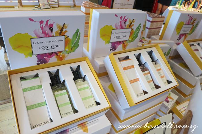 loccitane-giftset
