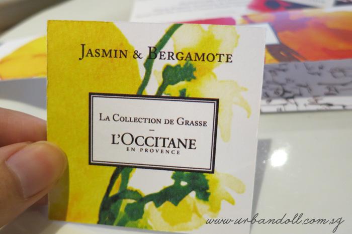 loccitane-jasmin2