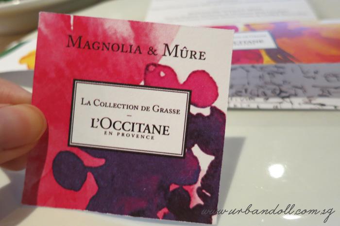 loccitane-magnolia