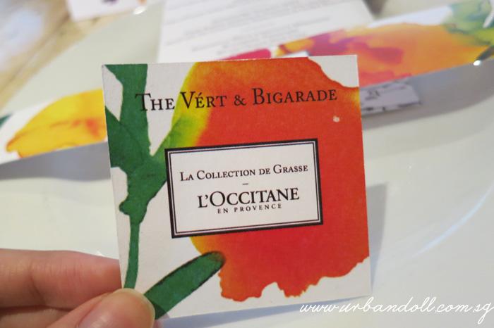 loccitane-thevert