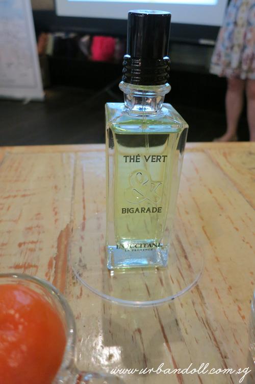 loccitane-thevert2