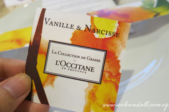 loccitane-vanille