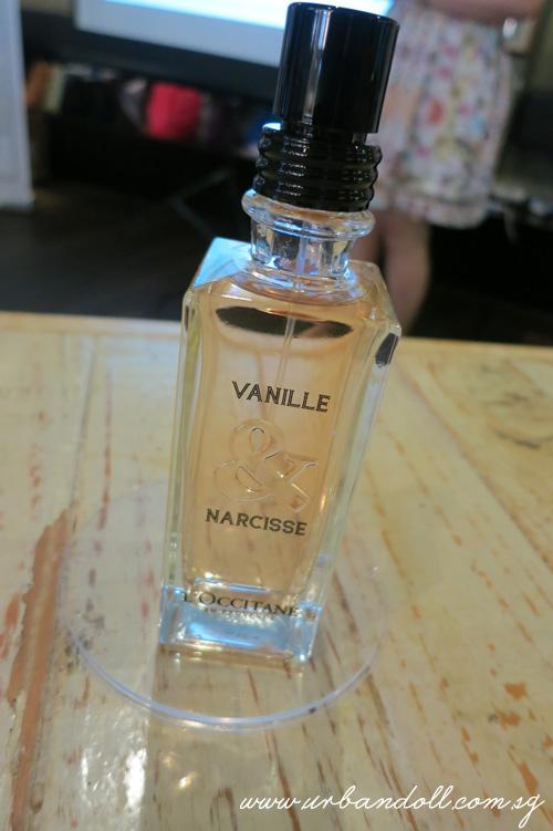 loccitane-vanille2