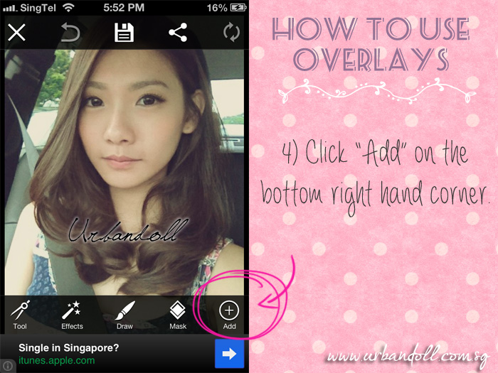 overlays4