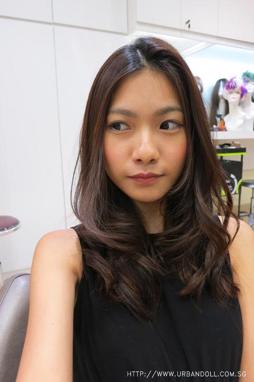 Shunji Matsuo-6