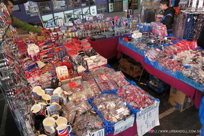 portobello market-10