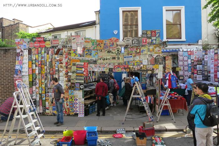portobello market-2