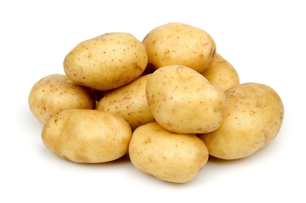 potato_1