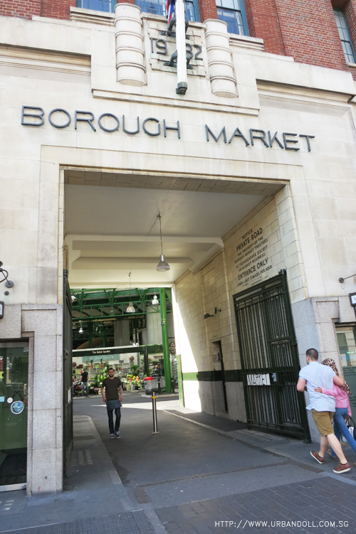 london3-boroughmarket