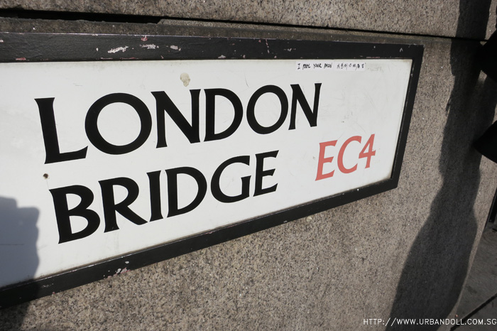 london3-londonbridge