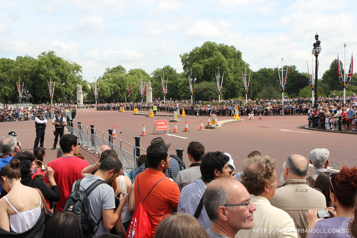 london4-buckinghampalace