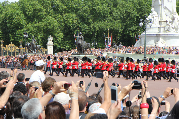 london4-buckinghampalace4