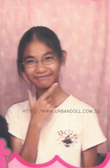 puberty1