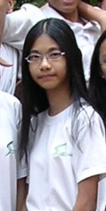 puberty2