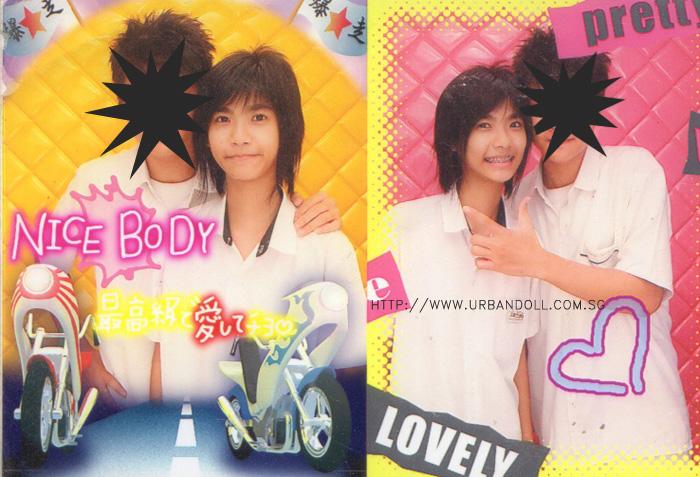puberty8