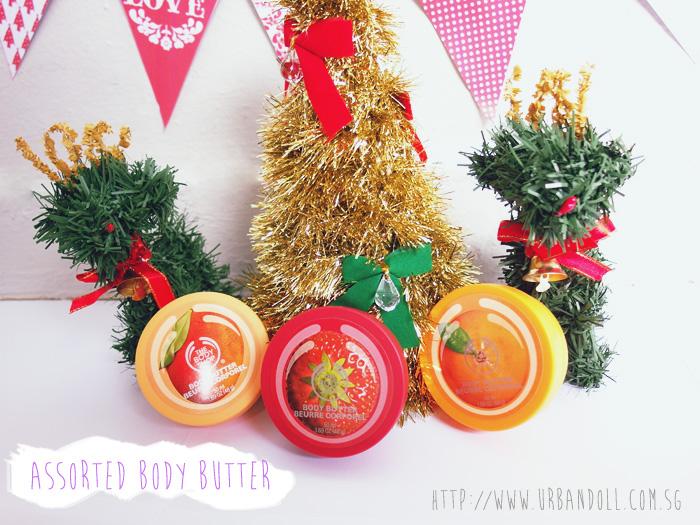 TBS Christmas - 4