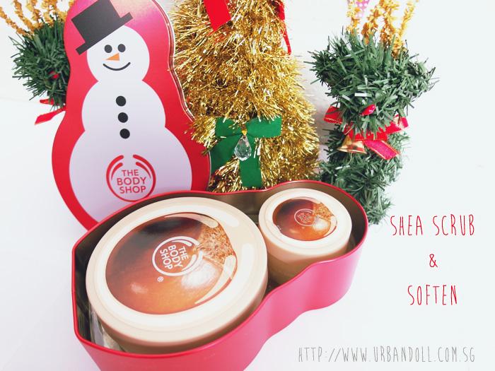 TBS Christmas - 6