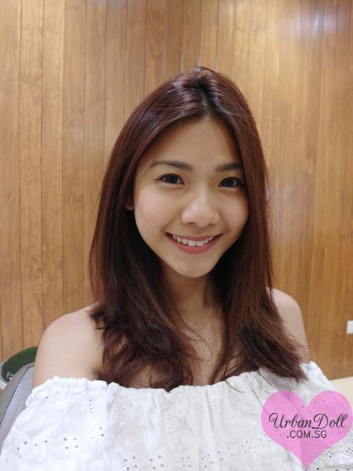 shunjimatsuo-ngeeann1