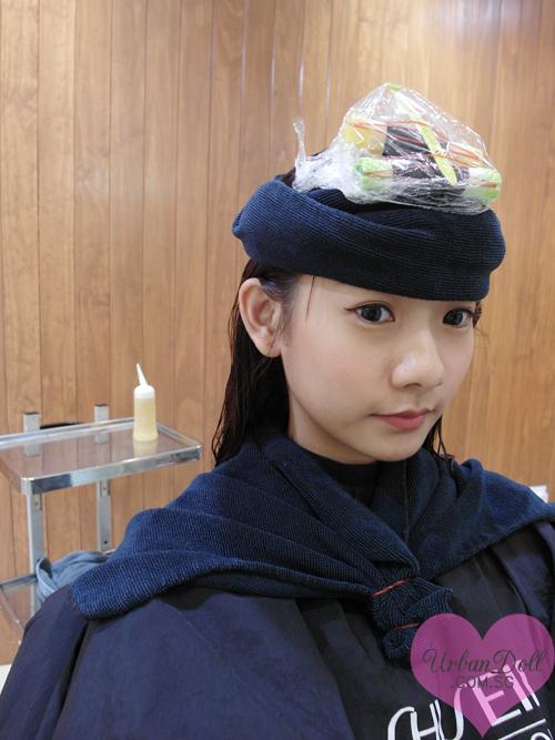 shunjimatsuo-ngeeann7