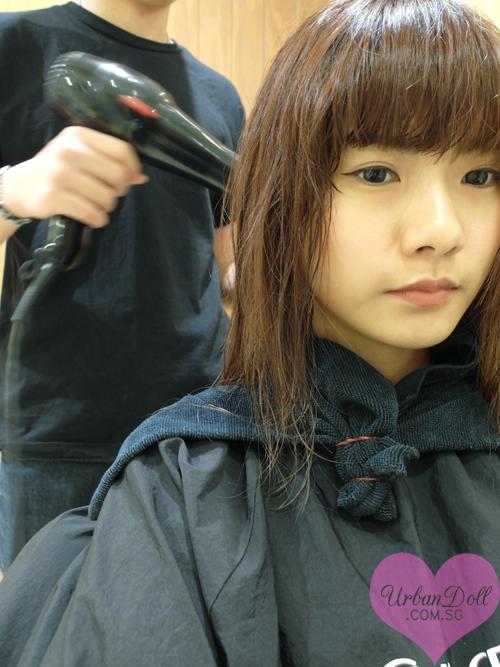 shunjimatsuo-ngeeann8