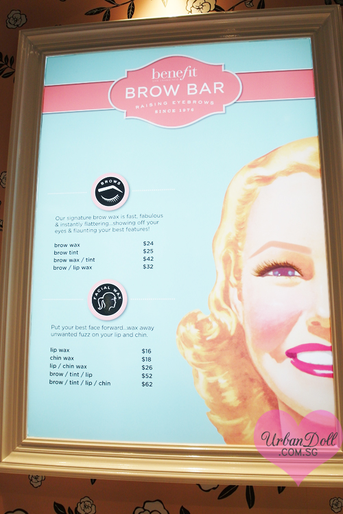 Benefit Brow Waxing-13