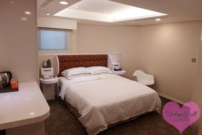 Taipei-Airline Inn3