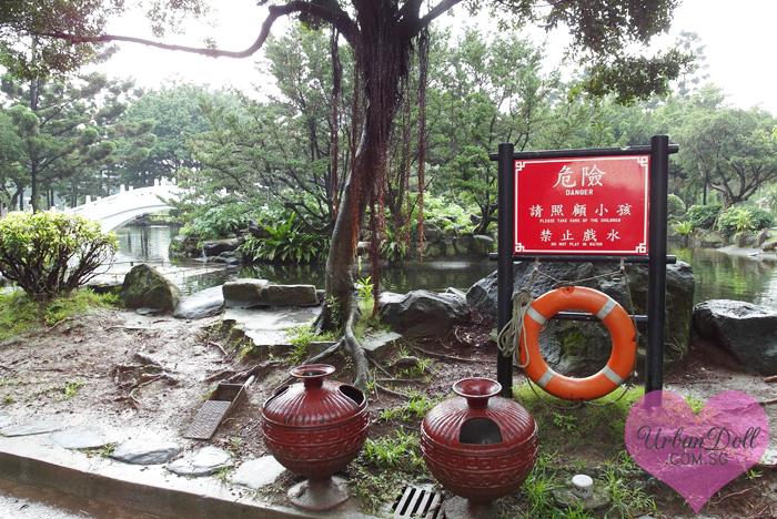 Taipei-Chiang Kai Shek Memorial-2