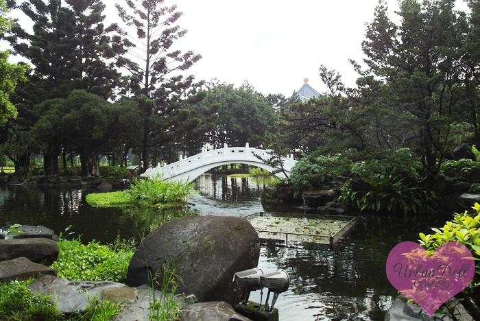 Taipei-Chiang Kai Shek Memorial-3