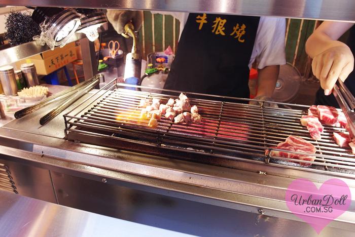 Taipei- Shilin Night Market-16