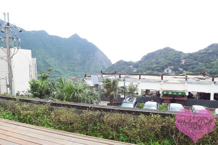 Taipei Jin Gua Shi - 1