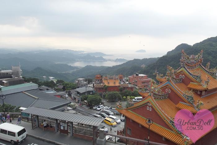 Taipei Jin Gua Shi - 24