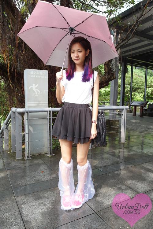 Taipei Jin Gua Shi - 5