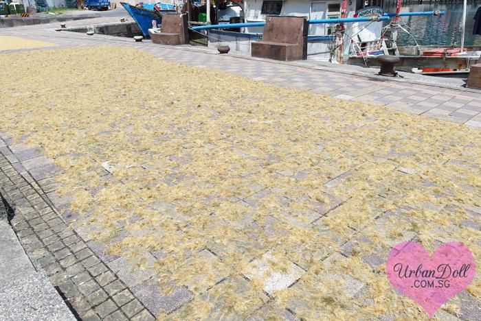 Taipei Yeh Liu - 2