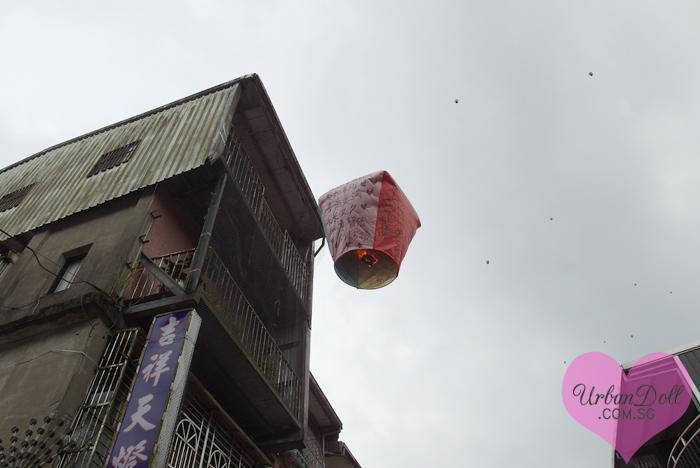 Taipei - Shifen-12