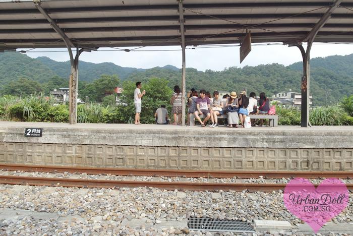 Taipei - Shifen-15