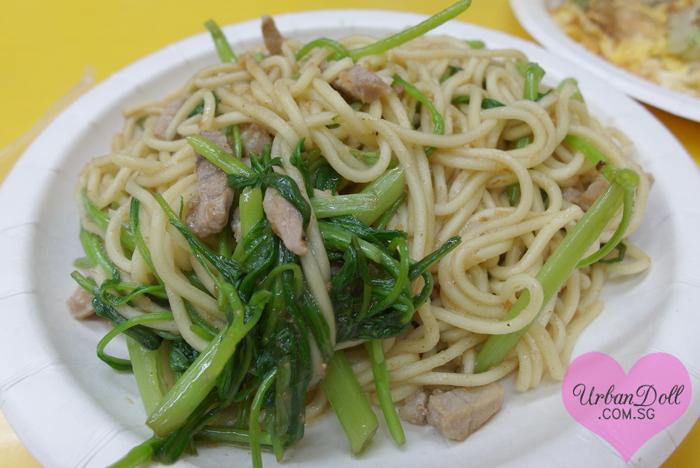 Taipei - Shifen-35